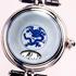 Часы с драконами от Angular Momentum