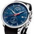 Новые часы Portuguese Yacht Club Chrono for Laureus 2013 от IWC и Laureus Sport for Good Foundation
