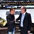 Manufacture Royale сотрудничает с немецким производителем автомобилей класса люкс Wiesmann