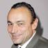 Франсуа Ториак - новый управляющий директор компании Richard Mille