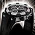 BaselWorld-2013: C1 Chronograph от Concord