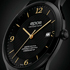 BaselWorld 2013: Chronometer 3420 от Epos