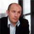Бенедикт Шлегель стал делегатом совета директоров Ulysse Nardin