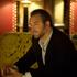 F.P.Journe представляет: премьерный показ фильма «Мёбиус» в концертном зале «Барвиха Luxury Village»