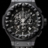 ����� ���� Big Bang Depeche Mode �� Hublot