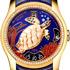 Часы Blacksand Continuity Ocean проданы на бале Красного креста