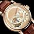 Часы Richard Lange Tourbillon Pour le Merite Handwerkskunst от A. Lange & Söhne были проданы на аукционе Sotheby's за 289 350 евро