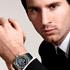 Часы Royal Oak Leo Messi Limited Edition от Audemars Piguet и Лео Месси были проданы за 65500 евро