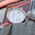 Часы A. Lange & Söhne для победителя Concorso d'Eleganza Villa d'Este