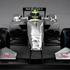 TAG Heuer сотрудничает с FIA Formula E