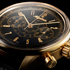 BaselWorld 2013: 130 Heritage Pilot Automatic Chronograph от Alpina