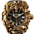 Наручные часы Chaos Automatic Analogue Wristwatch от Montegrappa и Сильвестра Сталлоне