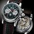 Часы от Patek Philippe специально для аукциона Only Watch 2013