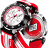 ���� � ����� ���� ������� - T-Race Nicky Hayden Limited Edition 2013 �� Tissot