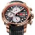 Chopard анонсирует выпуск новых часов Mille Miglia 2013 Chronograph