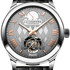 ���� L.U.C. Tourbillon �� Chopard ��� �������� Only Watch 2013