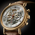Новинка Breguet для Only Watch 2013