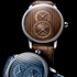 BaselWorld 2013: Grande Second Quantieme 2013 от Jaquet Droz
