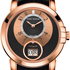 Новинка Midnight Big Date от Harry Winston для аукциона Only Watch 2013
