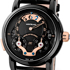 ���� �� Montblanc ���������� ��� ������������������ �������� Only Watch 2013