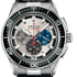 ������ Patrimony Felix Baumgartner Stratos Prototype 1 �� Zenith ��� �������� Only Watch 2013