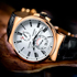 Новинка Marine Chronometer Manufacture от Ulysse Nardin для Only Watch 2013