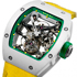 ���� �� Richard Mille ��� �������� Only Watch 2013