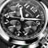 Новинка Tazio Nuvolari – Vanderbilt Cup от компании Eberhard & Co