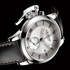 Baselworld 2013: Chronofighter 1695 Erotic от Graham