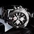 Новая линия часов Breitling Avenger II