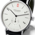 ���� Special Edition Tangente �� Nomos ��� �Doctors Without Borders�