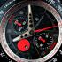 Новинка Le Mans GT Chronograph от Steinhart