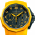 Admiral's Cup Challenger 44 Chrono Rubber от Corum