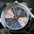 Racetimer Automatic Chronograph от Steinhart