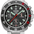 Stingray Chrono Diver от Roamer
