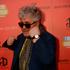 Girard-Perregaux отдает дань почтения величайшему испанскому кинорежиссеру Педро Альмодовару