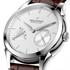 Классические часы от Pequignet - модели Rue Royale