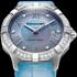 Новые женские часы Saratoga Lady от Concord
