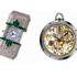 Выставка часов Аudemars Piguet в бутике Da Vinci