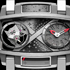 Moon Orbiter Tourbillon от Romain Jerome