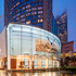 Крупнейший бутик Breguet в Шанхае
