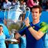 Посланник Rado одержал победу на турнире Aegon Championships
