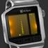 Наручные часы с алкометром - Kisai Intoxicated от Tokyo Flash
