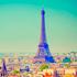Paris от Laco