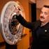 Настенные часы Audemars Piguet Tony Awards-2013