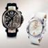 Марка Mouawad представляет новые коллекции часов