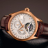 Manero Tourbillon Limited Edition от Carl F. Bucherer