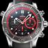 Seamaster Diver ETNZ Limited Edition �� Omega