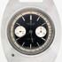 Часы Джеймса Бонда были проданы на аукционе Christie's