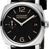 Radiomir 1940 3 Days от Panerai